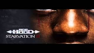 Ace Hood - F.Y.F.R (Fuck Your Favorite Rapper) Instrumental + DL [Reproduced by We3ch]