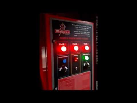 Treinamento de Incêndio Extintores em Osório Consultoria em Prevenção de Incêndio Osório Barras Anti Panico Osório