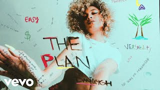 DaniLeigh   Easy (Audio)