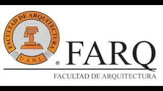 Reportaje: Facultad De Arquitectura De La UANL