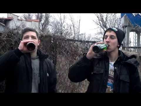 Video tutoriale leczenie alkoholizmu