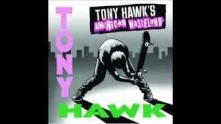 7 Seconds   We're Gonna Fight Soundtrack  Tony Hawk's American Wasteland