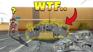 *NEW* WARZONE BEST HIGHLIGHTS! - Epic & Funny Moments #261