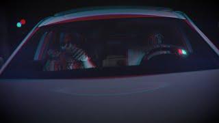 "Sada Baby X FMB DZ   "" 305 "" (Official Video) Shot By #CTFILMS"