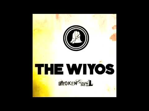 The Wiyos Video