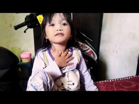 Review singkat Minyak Telon plus ala Cicie dan Kakak Wulan