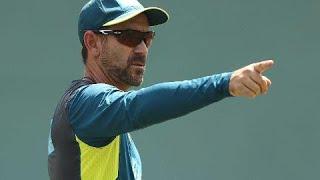 Langer reflects on ODI improvement