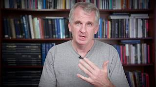 Timothy Snyder Speaks, ep. 13 : Cyberfascism