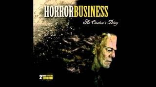 Horror Business - Pet Sematary (Ramones cover)