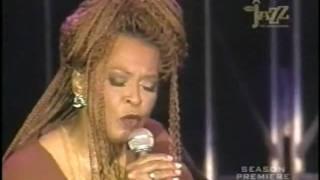 Ranee Lee - I've got the world on a string