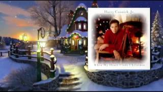 Harry Connick Jr - Sleigh Ride