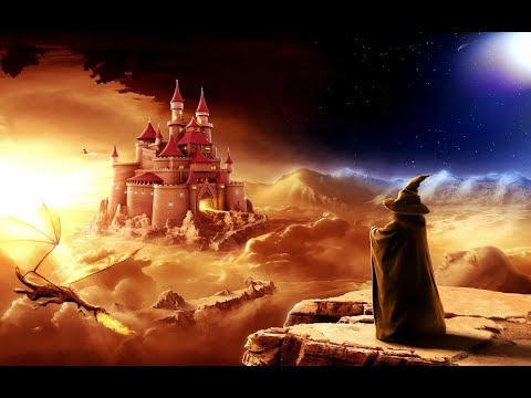 Смотреть фильм герои меча и магии 3