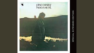 A Me Me Piace 'O Blues (Remastered 2014)