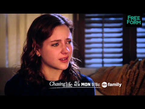 Chasing Life 2.10 (Preview)