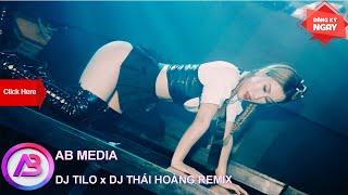 NONSTOP 2021 - Ghệ Đẹp Chết Mày Luôn DJ TiLo Remix ft. Lái Máy Bay Remix DJ Thái Hoàng || AB Media