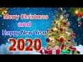 Chansons de Noël 2019 - Joyeux Noel et Bonne Année 2019 - Les Plus Belles Musiques de Noël 2019