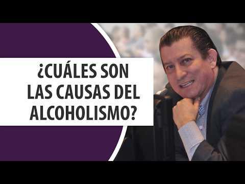 Dipendenza di bystry da alcool