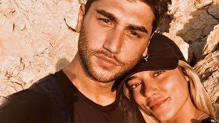 Jeremias E Soleil In Love A Ibiza