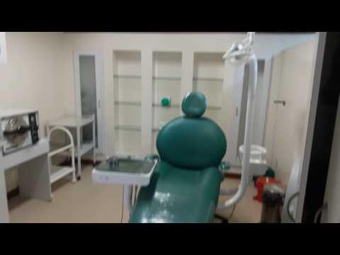 Oficinas y Consultorios, Venta, Santa Mónica Residencial - $370.000.000