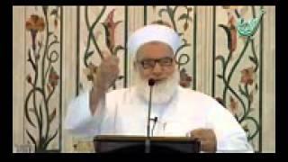 تحميل و مشاهدة الحب الإلهي العارف بالله الشيخ رجب ديب 6 MP3