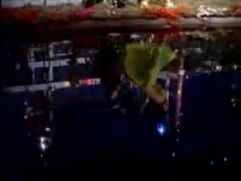 Download Neeye Thaan Enakku Manavaati Songs by Kudiyirundha Kovil tamil video songs,download, video, song, mp3, free Mp4 HD Video and MP3