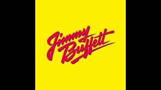 "Jimmy Buffett, ""Margaritaville"""