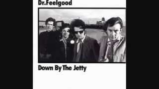 Dr.Feelgood - One Weekend