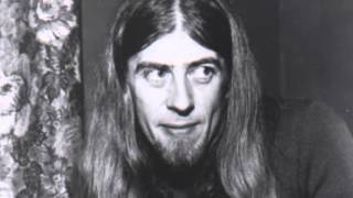John Mayall & The Bluesbreakers ~ ''The Witching Hour'' Live 2002