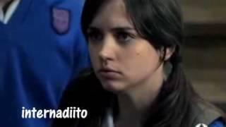 Ана де Армас, 4
