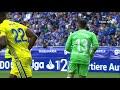Resumen de Real Oviedo vs Cádiz CF (1-0) - Vídeos de Tim del Real Oviedo