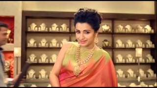 NAC Jewellers - Transparent Tag la than ellame irukku