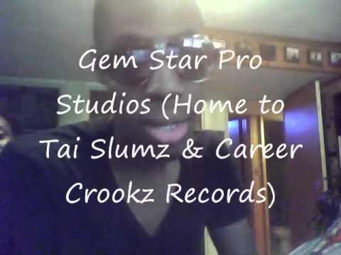 Welcome 2 the Slumz Trailer