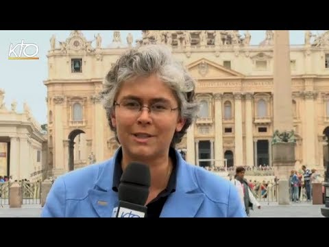 François en Terre Sainte : programme serré et enjeux multiples