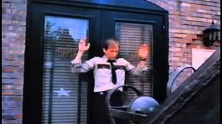 Tank (1984) Video