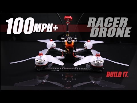 100mph-racer-drone