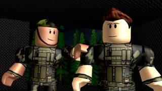 Alan Walker - DarkSide (ROBLOX ACTION MUSIC VIDEO)