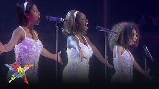 Superstar - Royal Albert Hall   Jesus Christ Superstar
