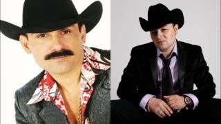 Miguel Galindo a dueto con el Chapo ( En la misma cama)