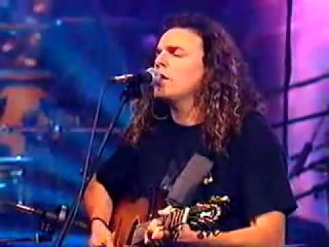 mana - 'ana' (en vivo unplugged)