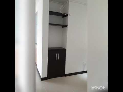 Apartamentos, Alquiler, Ciudad Jardín - $1.600.000