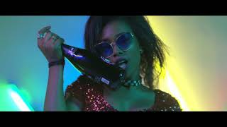Nze Kabaka    VIP JEMO Official Video HD New Ugandan Music Latest 2018