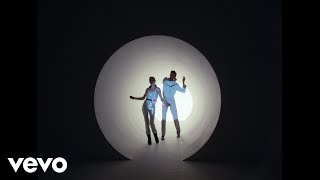 Dire Straits: Tunnel Of Love