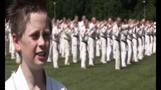 Dansk Karate Union