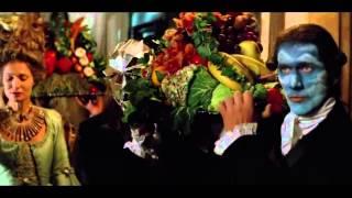 David Bowie - I'd Rather Be High (Venetian Mix)