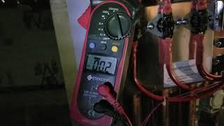 Ecosmart Hot Water Heater Element Diagnosis Important Stuff!