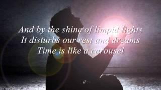 Smash - Molitva with lyrics