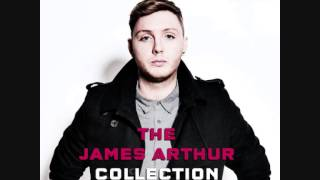 James Arthur - 2. No More Drama (The James Arthur Collection)
