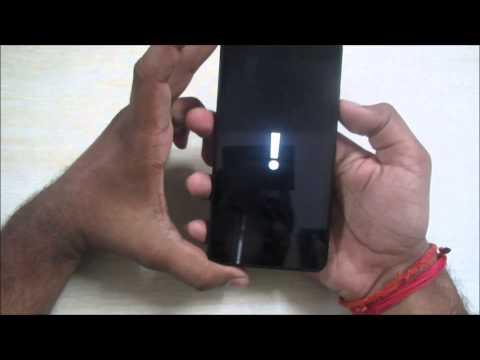 Easy Hard Reset Microsoft Lumia 540, 430, 640, 435, 532, 535, 735