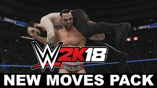 wwe-2k18-new-moves-dlc-pack-out-today-details-launch-trailer