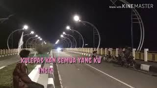 Story' Wa Anak Racing .. Team LRT(lampanah Racing Team)